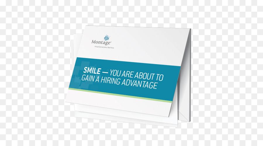 brand logo business cards font job seeker - Business Cards For Job Seekers