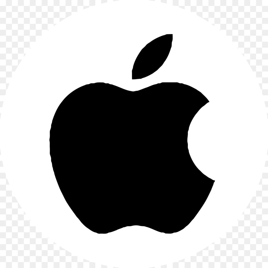 apple computer icons clip art apple png download 1251 1251