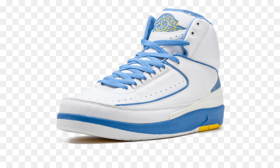 ac6004cc3785 Air Jordan Shoe Nike Denver Nuggets Sneakers - nike png download - 1000 600  - Free Transparent Air Jordan png Download.