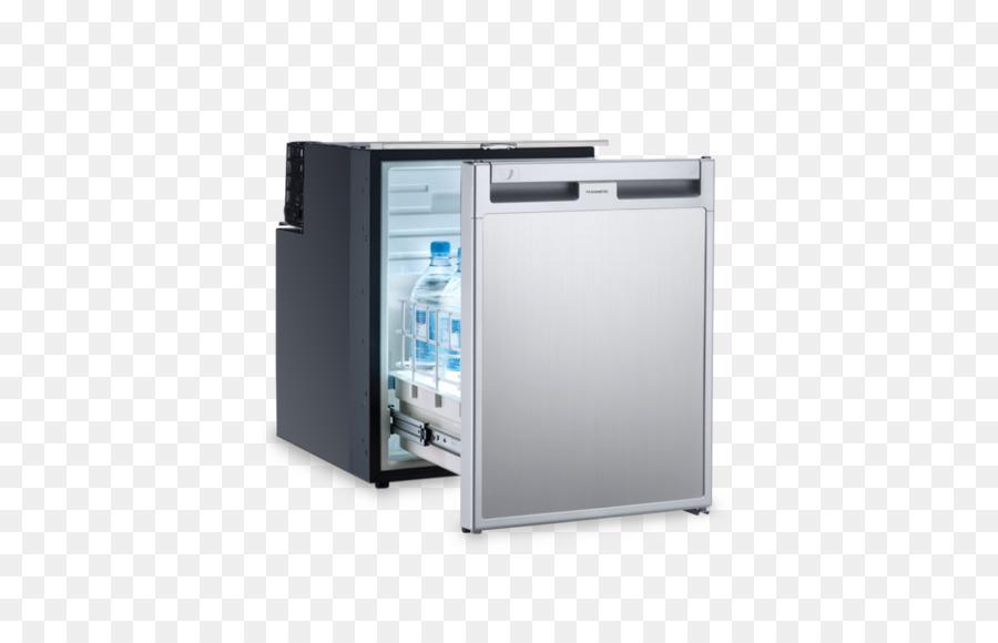 Kühlschrank Schublade : Dometic cfx 35ac frigo portatile a compressore a kühlschrank