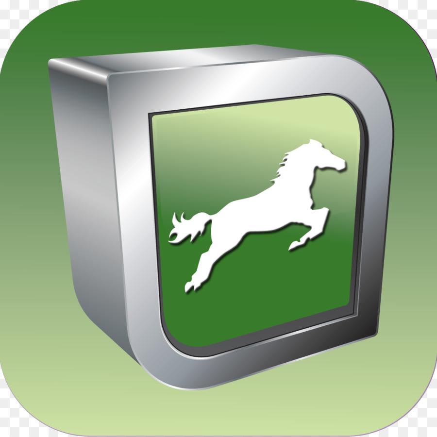 Equino radiografía de la App Store WikEM Caballo - Anatomía Equina ...