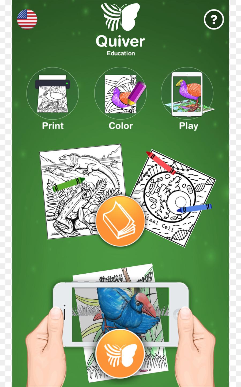 Colorear Aplicación Voxel 3D Color por el Número de páginas para ...