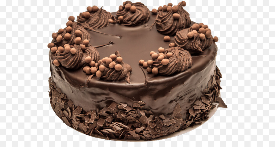 German Chocolate Cake Black Forest Gateau Birthday Cake Fudge Cake