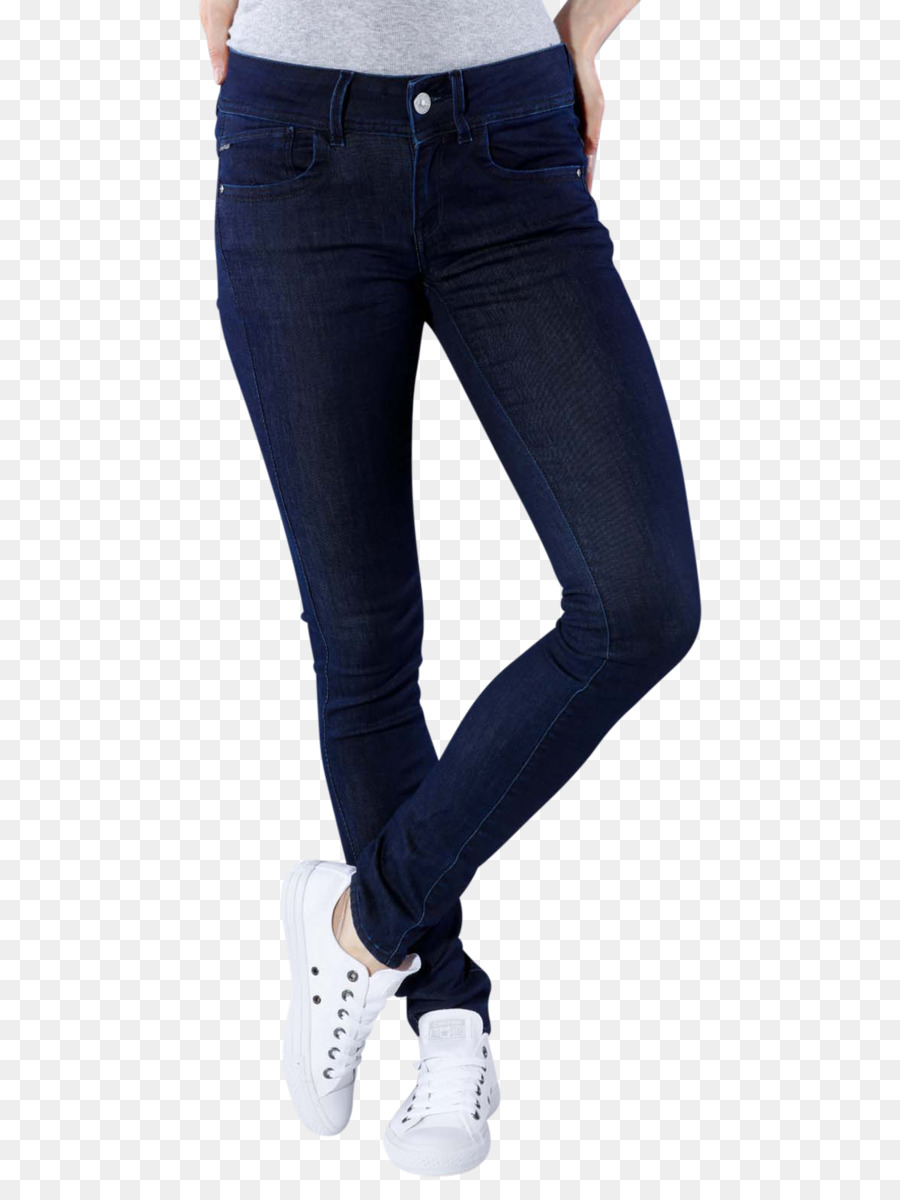 c093fd0afa Jeans Slim-fit pants G-Star RAW Denim - jeans png download - 1200 1600 - Free  Transparent png Download.