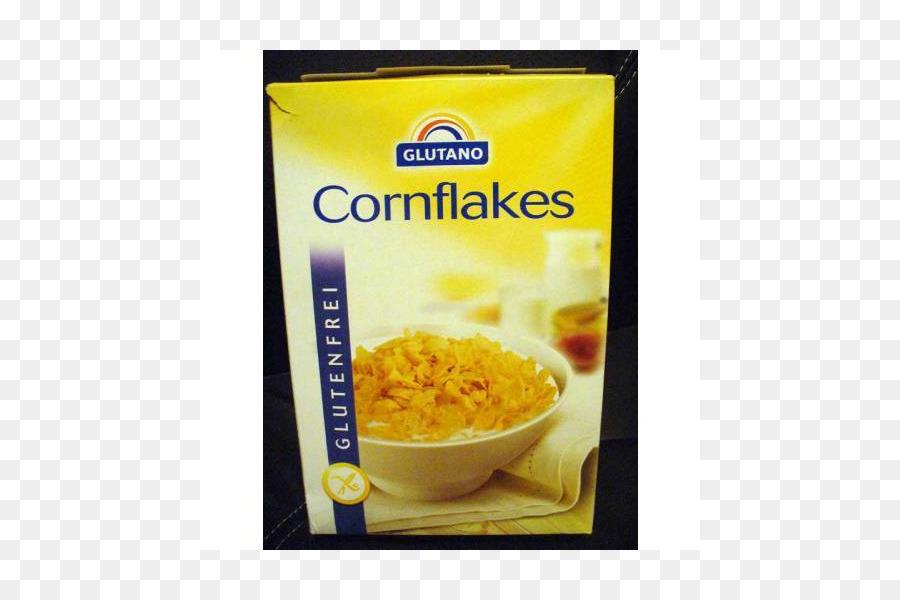 Рисовая каша на молоке калорийность, полезные свойства, польза и.