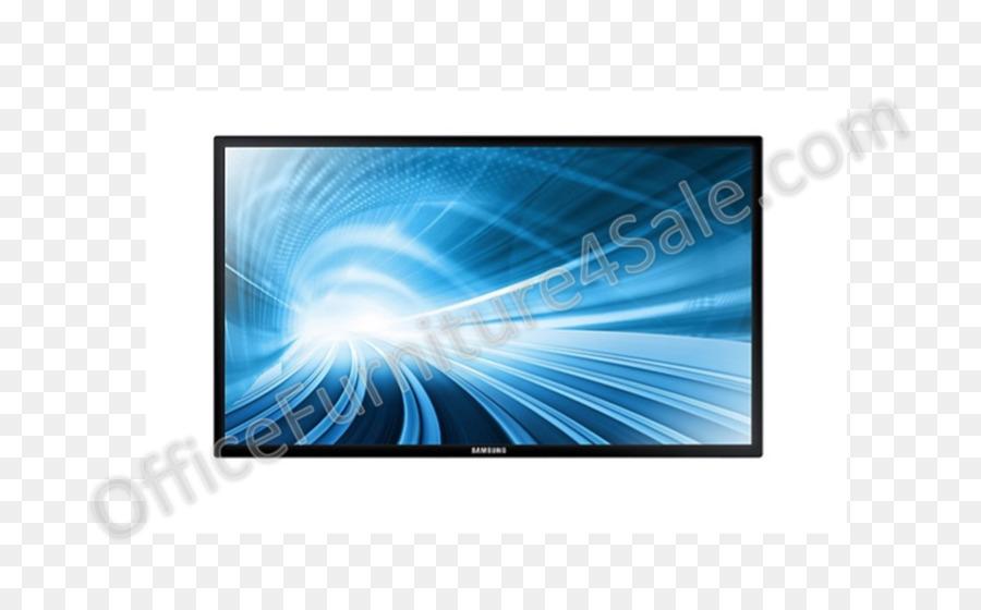 Computer Monitors Led Backlit Lcd Samsung 1080p Led Display