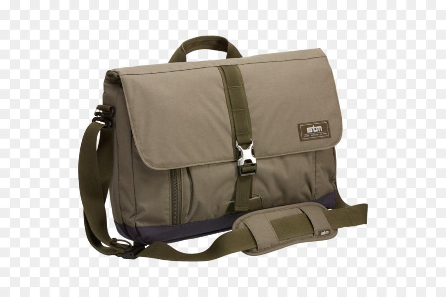 Messenger Bags Laptop MacBook Pro 13-inch Mac Book Pro