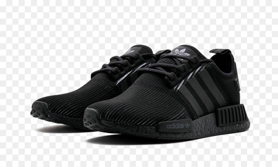 Adidas Originals Shoe Foot White Locker Black & Foot White Originals 2017 adidas png 0594ad5 - itorrent.site