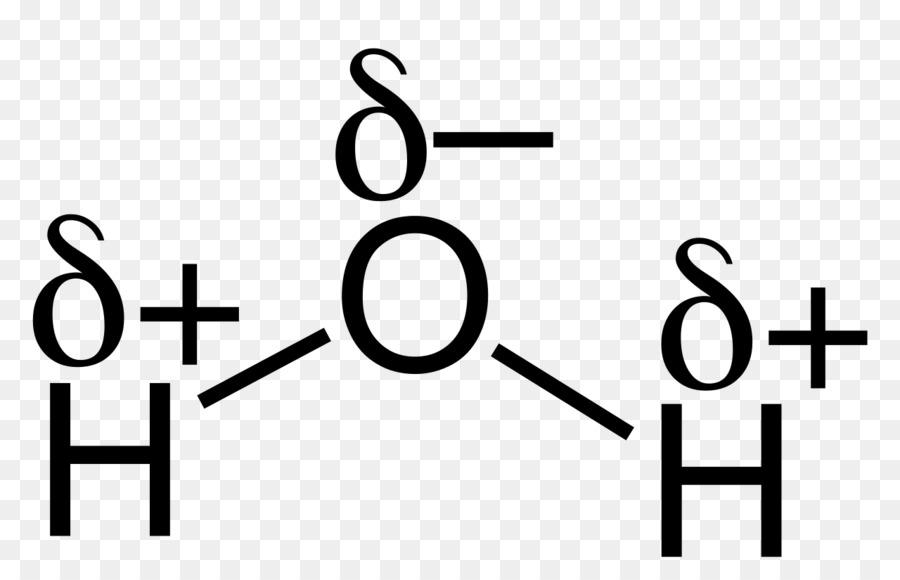 Chemical Formula Molecular Formula Molecule Chemistry Formaldehyde