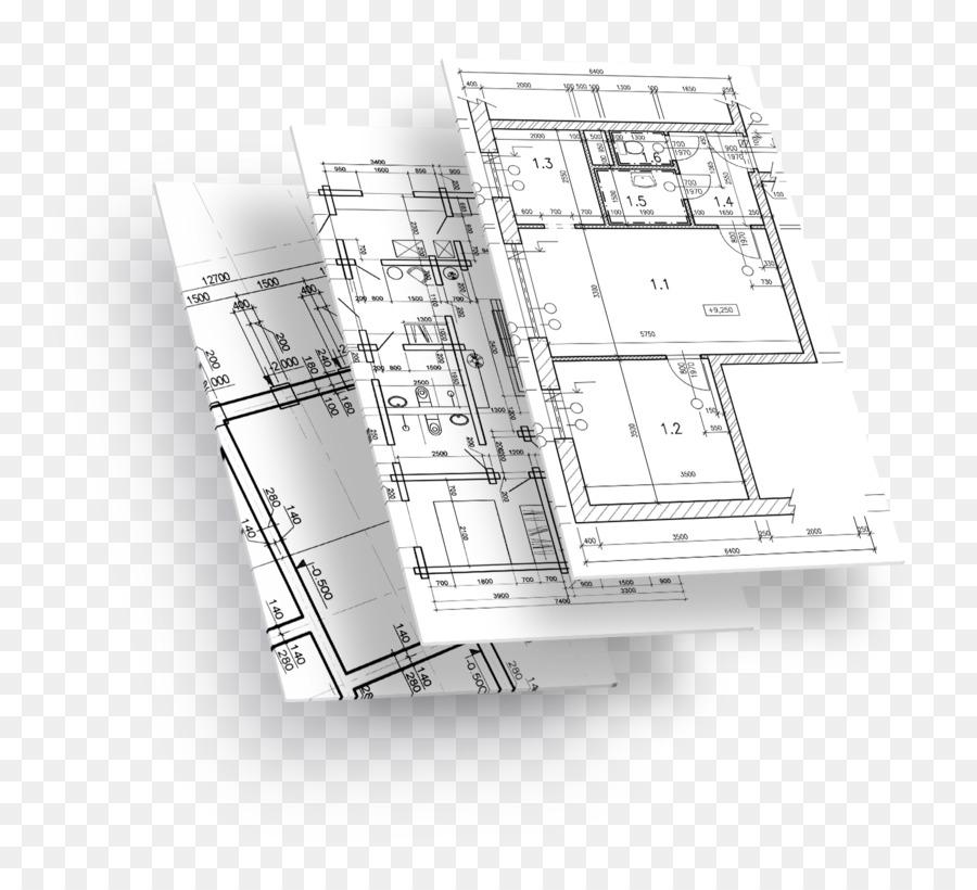 Blueprint engineering design process design png download 1500 blueprint engineering design process design malvernweather Images