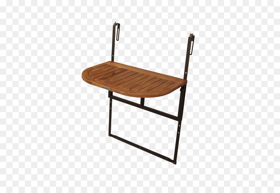 Altanbutikken table garden furniture terrace teak altaan - table png download
