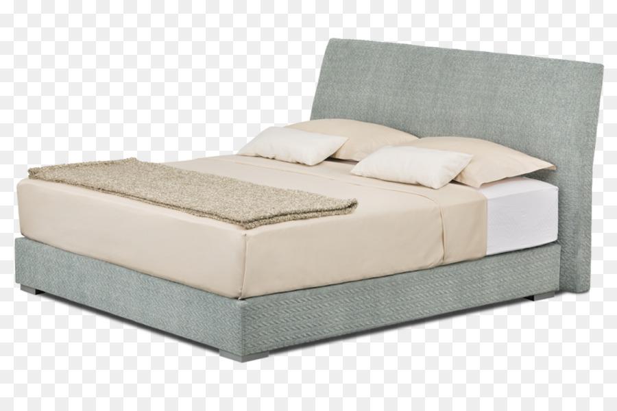 Marco de la cama Divan Pie se apoya el Colchón - cama Formatos De ...