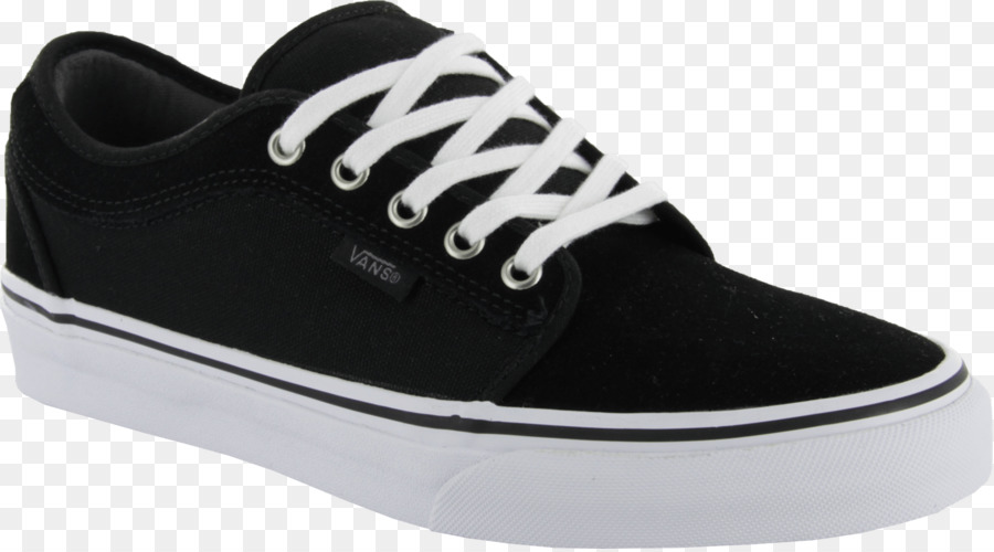 Skate Shoes Sneakers Shoe Vans Converse Download Png 1500 Keds dxw6pq1wT