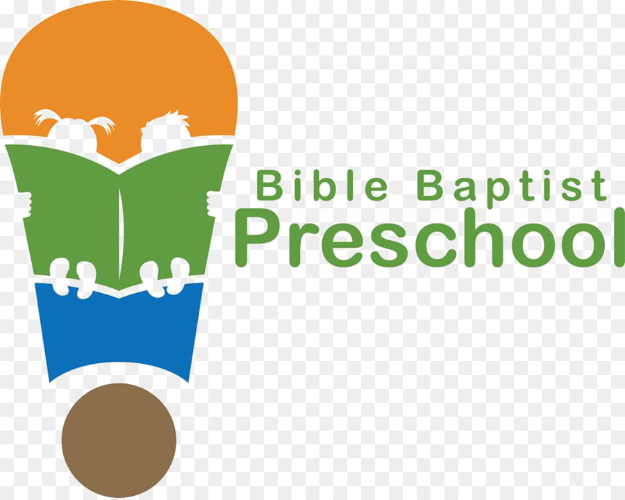 Logo Hidden Picture Books For Children Preschool Brand Human