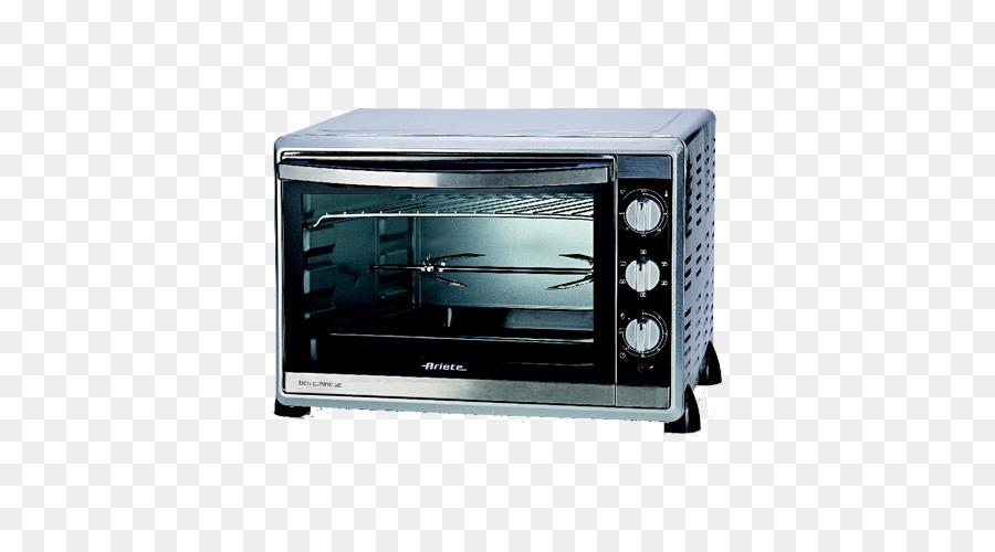 Forni A Microonde, Cucina, Mobili Da Conforama - forno scaricare png ...