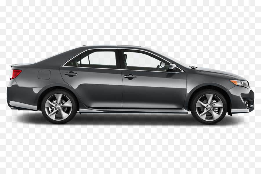 Toyota Camry Mid Size Car Compact Png 2048 1360 Free Transpa