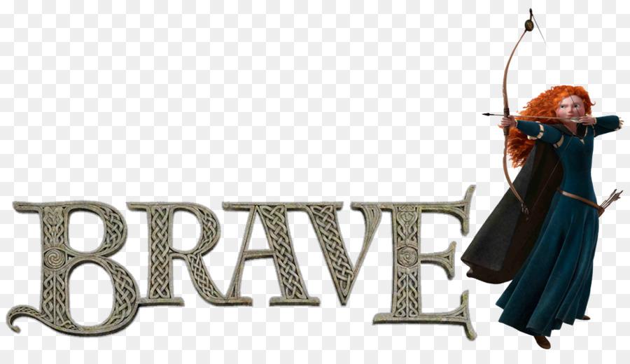 Brave Merida лорд Macintosh фильмы Pixar храбрый фильм Png