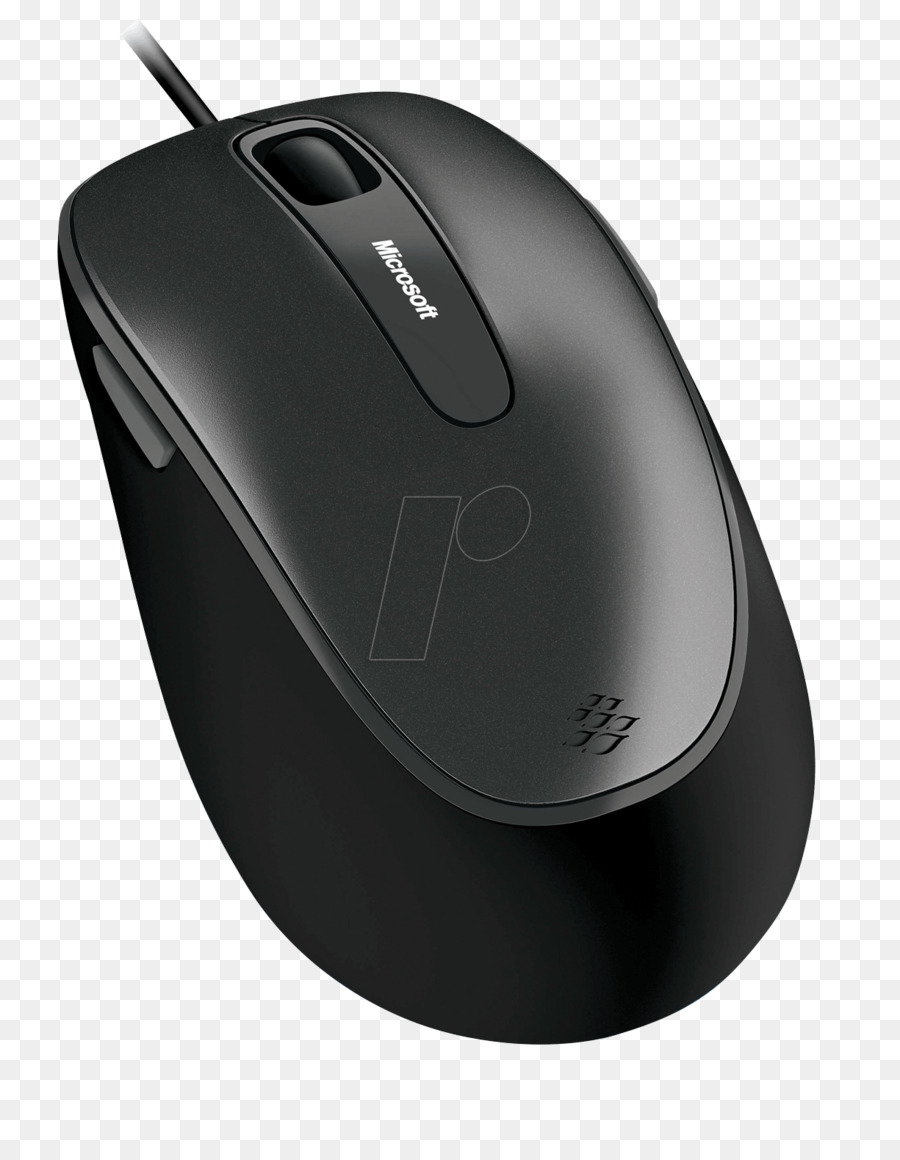 png download - 1225*1560 - Free Transparent Computer Mouse png Download