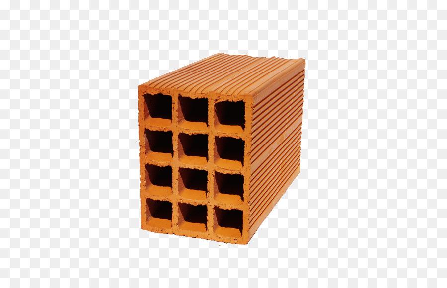 IKEA-Küche-Möbel-Schrank-Schreibtisch - Küche png ...