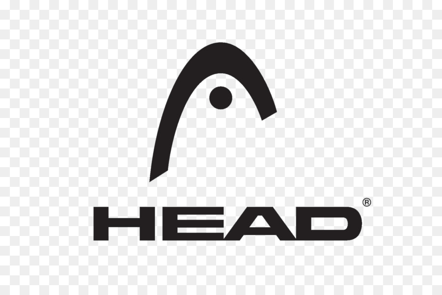 Image result for head tennis logo