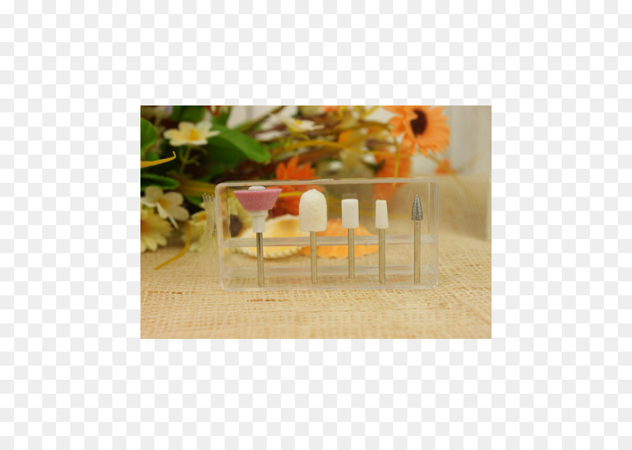 Tableware Rectangle - Beauty Parlour Spa - Nail Model png download ...