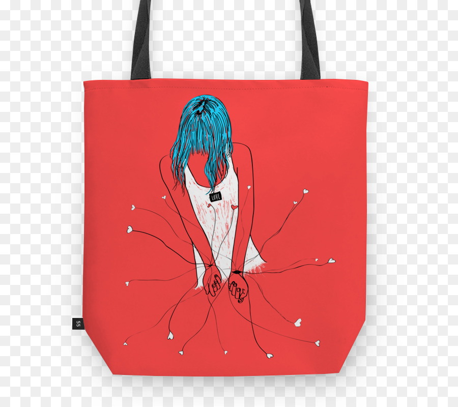 Tote bag T-shirt Handbag Shoulder strap - T-shirt png download - 800 800 -  Free Transparent Tote Bag png Download. b318ea9a57521