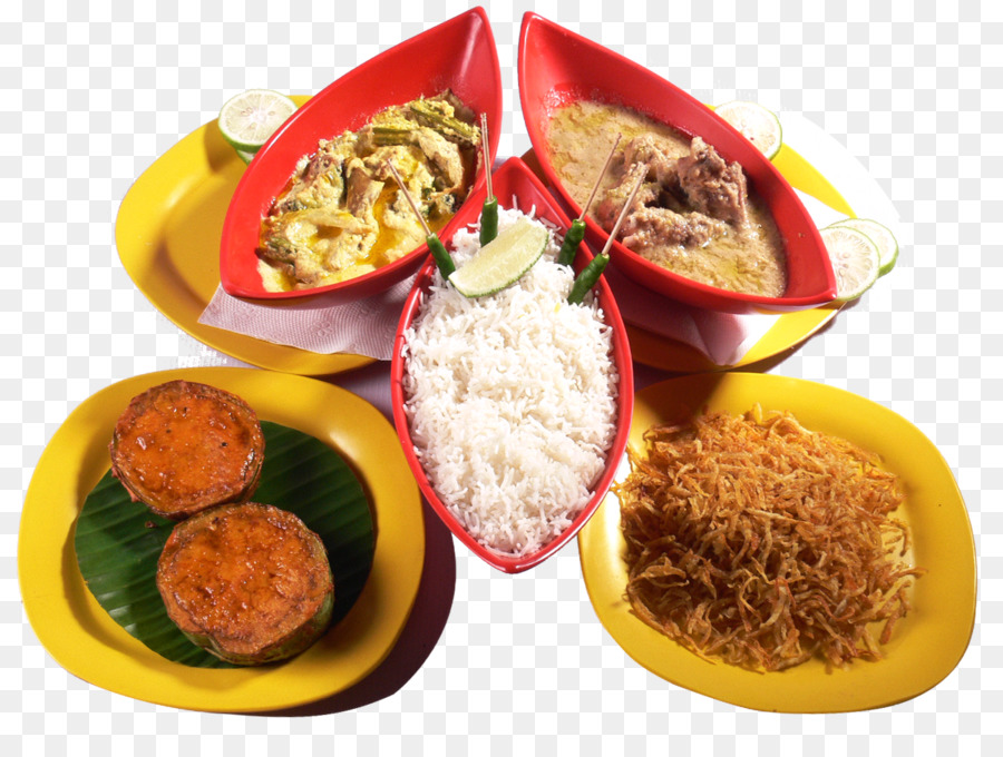 Indian cuisine taste bazar thai cuisine lunch vegetarian cuisine indian cuisine taste bazar thai cuisine lunch vegetarian cuisine hotel forumfinder Image collections