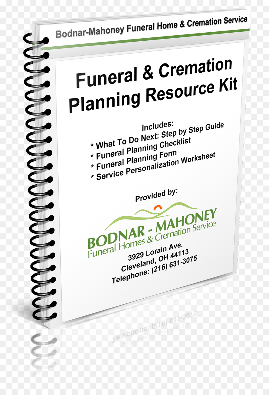 template worksheet résumé funeral home wordpress others png