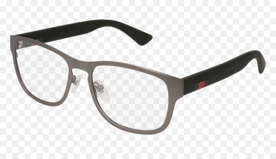 Gucci Sunglasses Fashion FramesDirect.com - glasses png download ...