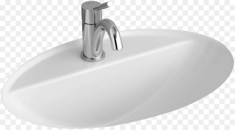 Vasche Da Bagno Villeroy E Boch Prezzi : Lavello in ceramica villeroy & boch porcellana ceramika sanitarna