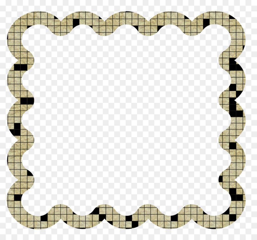 Picture Frames Rectangle Pattern - O creative png download - 1776 ...