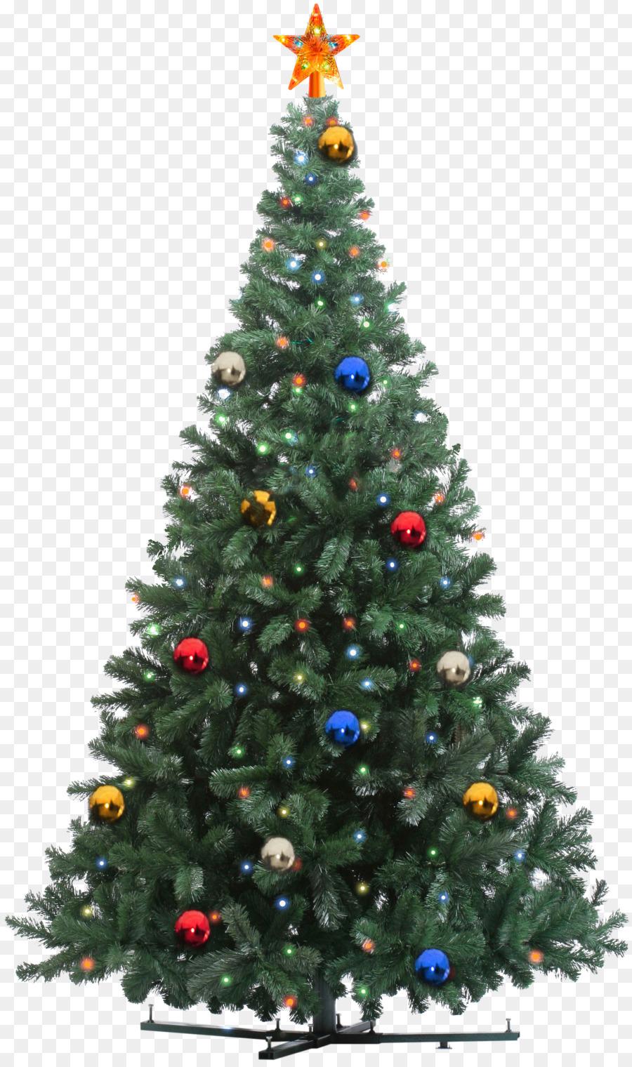 O Tannenbaum Download Kostenlos.Künstlicher Weihnachtsbaum Fichte Tannenbaum Christmas Ornament