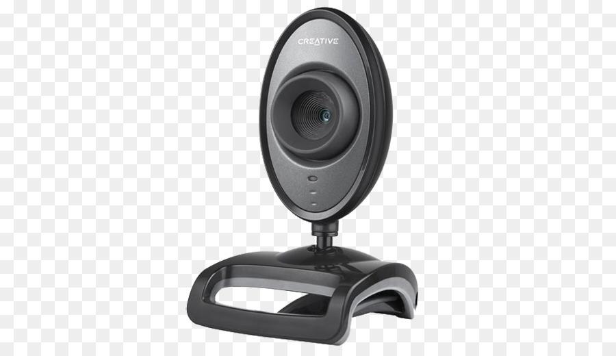creative webcam live pro drivers