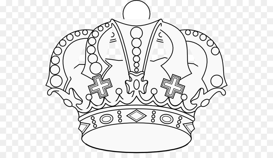 coroa livro de colorir tiara de desenho clip art coroa