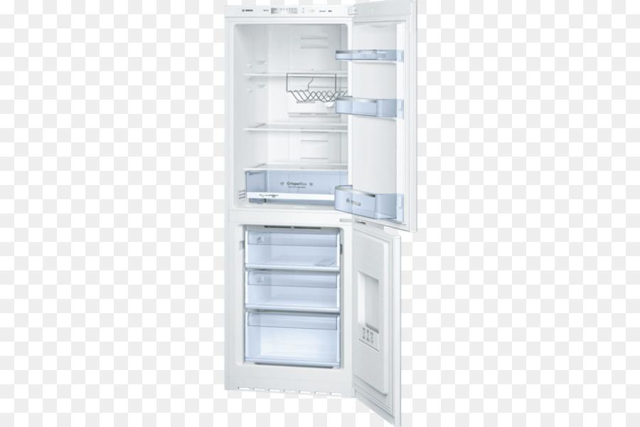 Bosch Kühlschrank Freistehend : Kühlschrank automatische abtauung bosch freistehende kühl