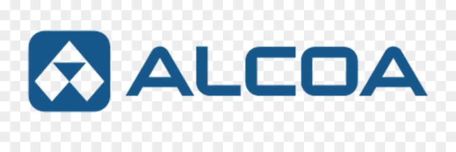 Alcoa Blue png download - 2997*935 - Free Transparent Alcoa png