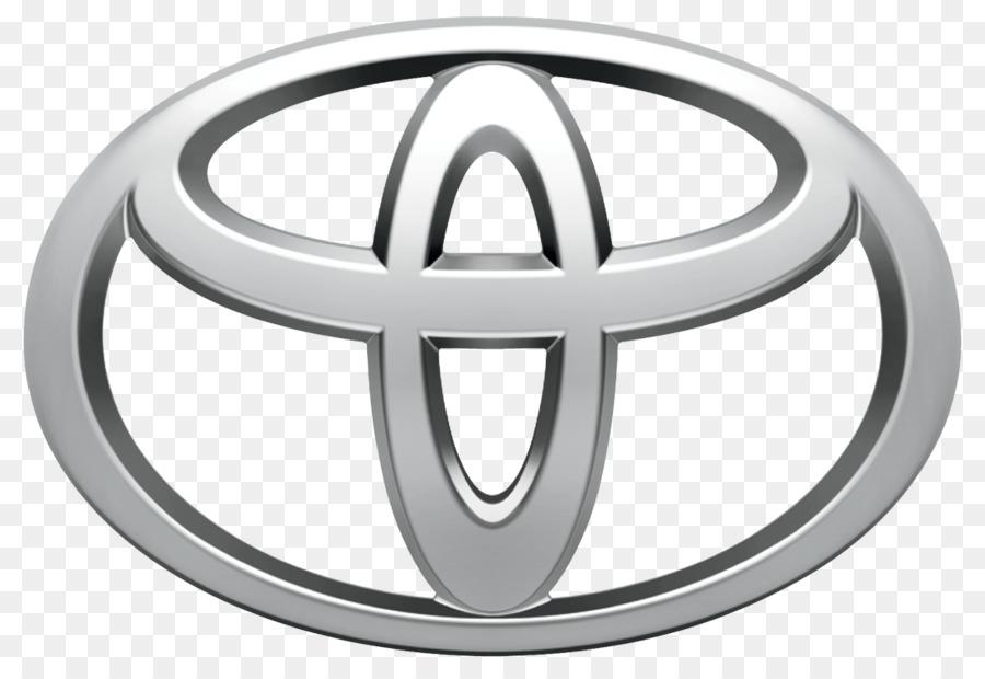 Servco Toyota Honolulu Car Logo Vehicle Toyota Png Download 1103