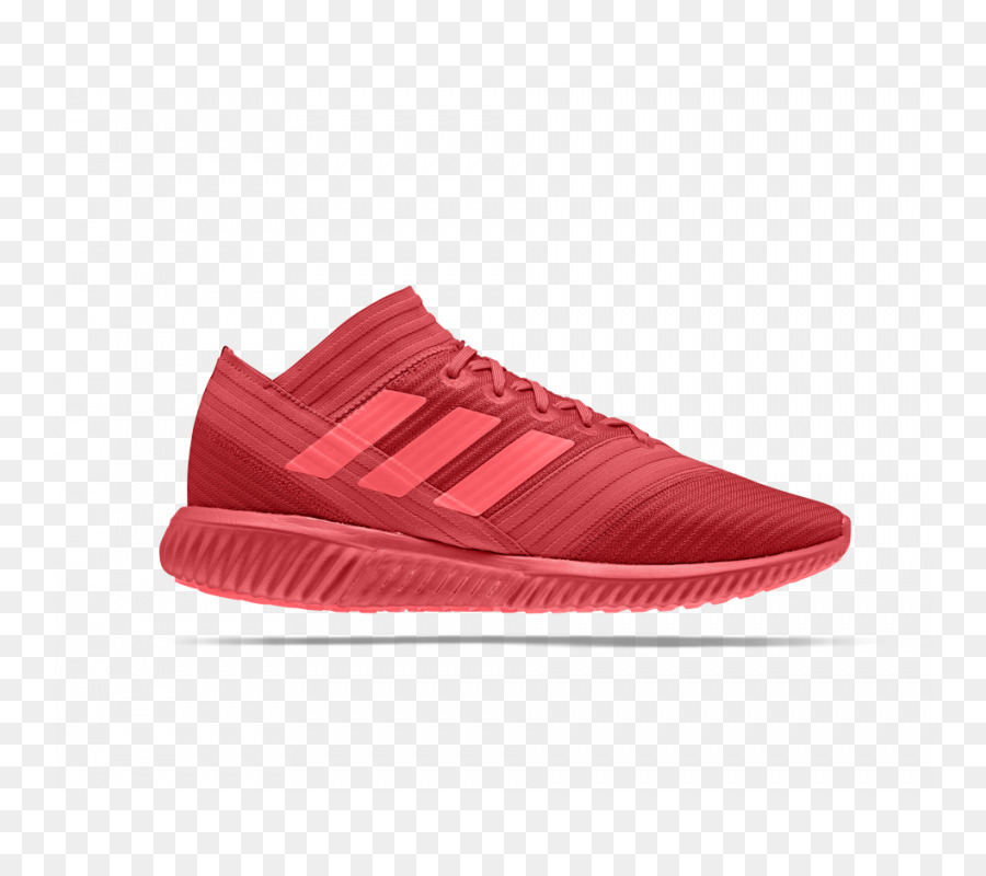 c297fc1ec14d Shoe Robe Sneakers Football boot Adidas - adidas png download - 800 800 -  Free Transparent Shoe png Download.
