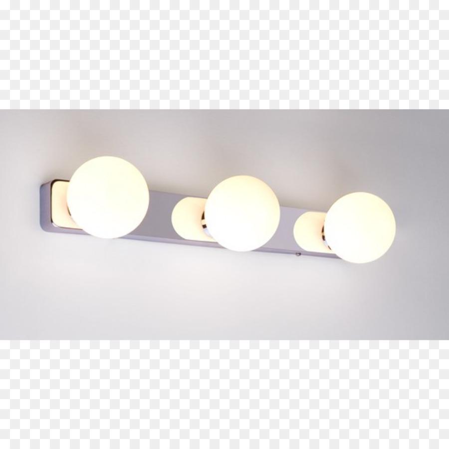 Éclairage Argand De Intellectuelle Code Propriété Luminaire Lampe La RL35Aq4jc