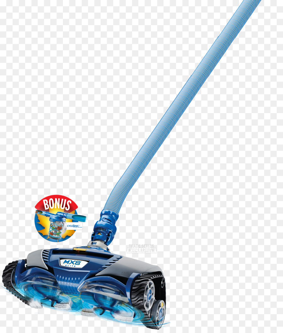 Automated pool cleaner Swimming pool Suction Hot tub - robot png ...