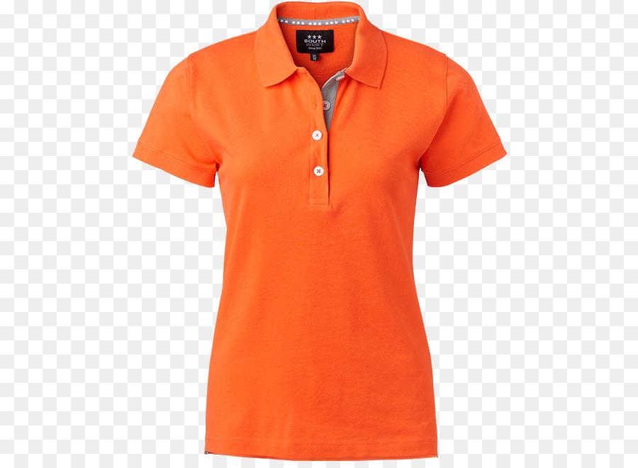 c58f940c504 T-shirt Polo shirt Lacoste Ralph Lauren Corporation Piqué - T-shirt png  download - 650 650 - Free Transparent Tshirt png Download.