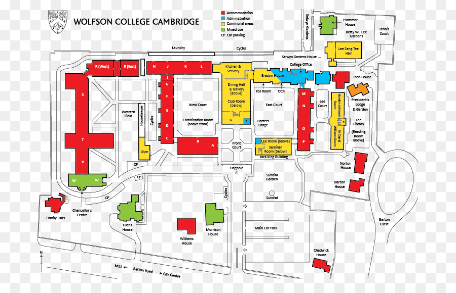 Wolfson College Miami Dade College Wolfson Campus Others Png