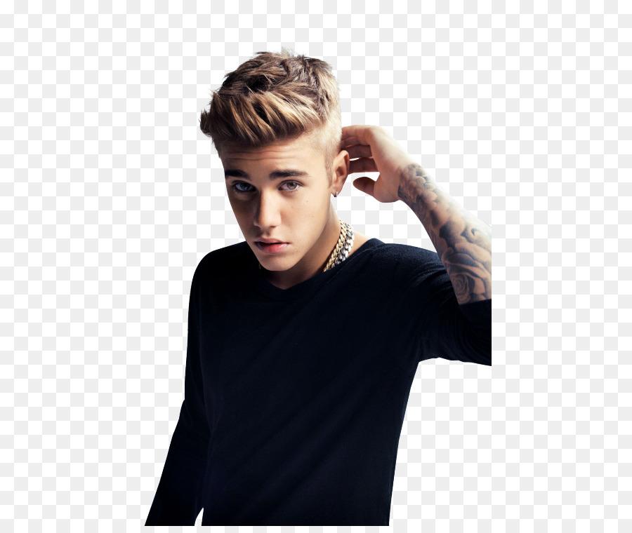 Justin Bieber Frisur Singer Songwriter Fashion Zog Png