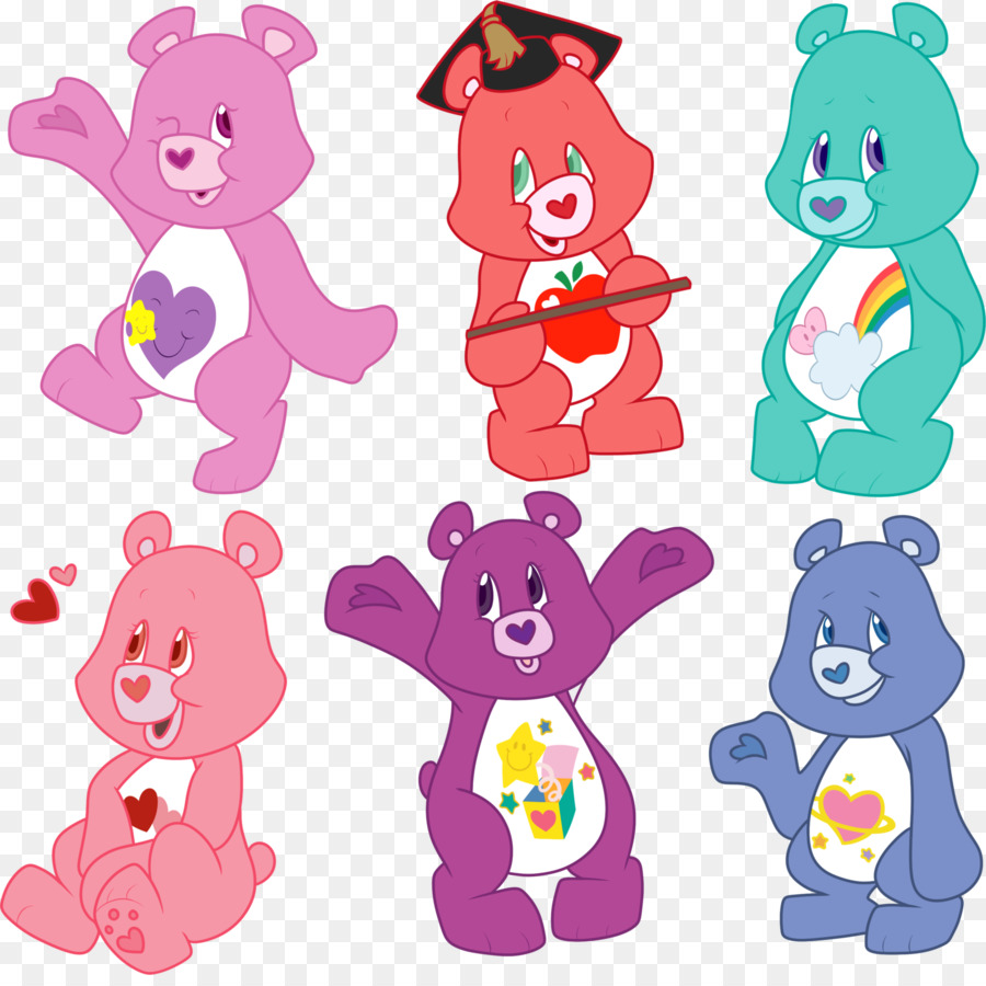 Share bear free downloads.