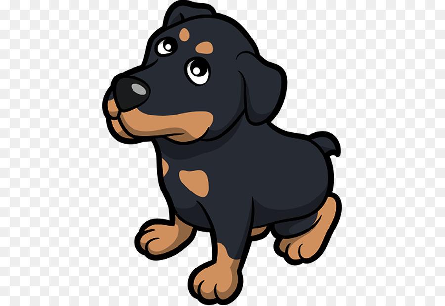 Like Emoji png download - 618*618 - Free Transparent Puppy