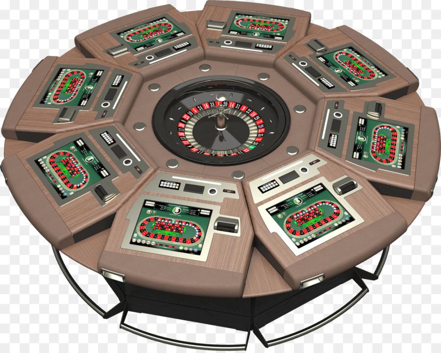 Sic bo vs roulette
