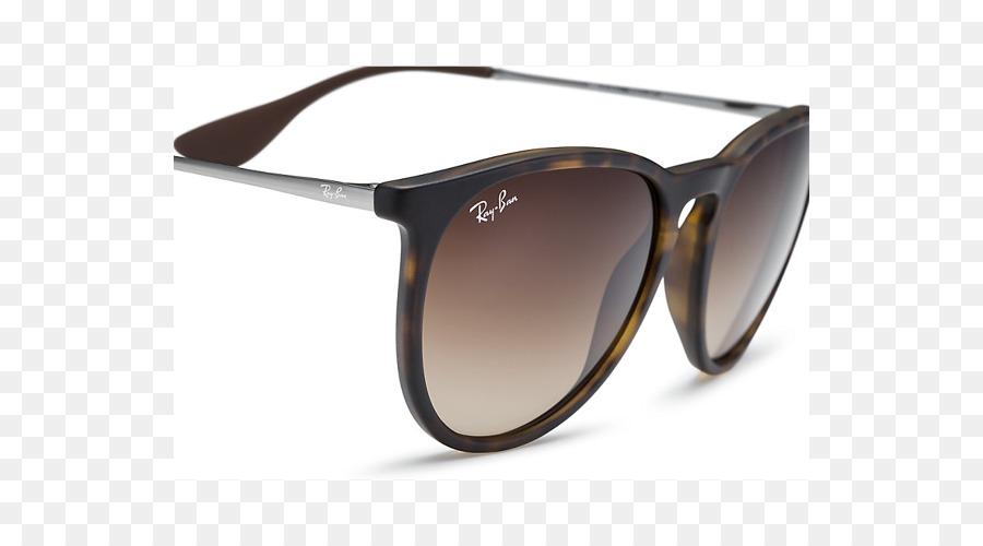 02dfea948a Ray-Ban Erika Classic Sunglasses Clothing Accessories Ray-Ban Erika   Collection - ray ban png download - 582 500 - Free Transparent Rayban Erika  Classic png ...