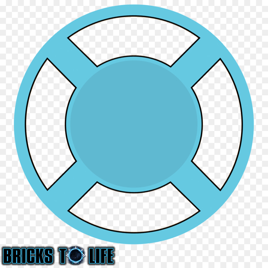 Lego dimensions template sonic the hedgehog ecto 1 clip art lego dimensions template sonic the hedgehog ecto 1 clip art incredibles logo maxwellsz