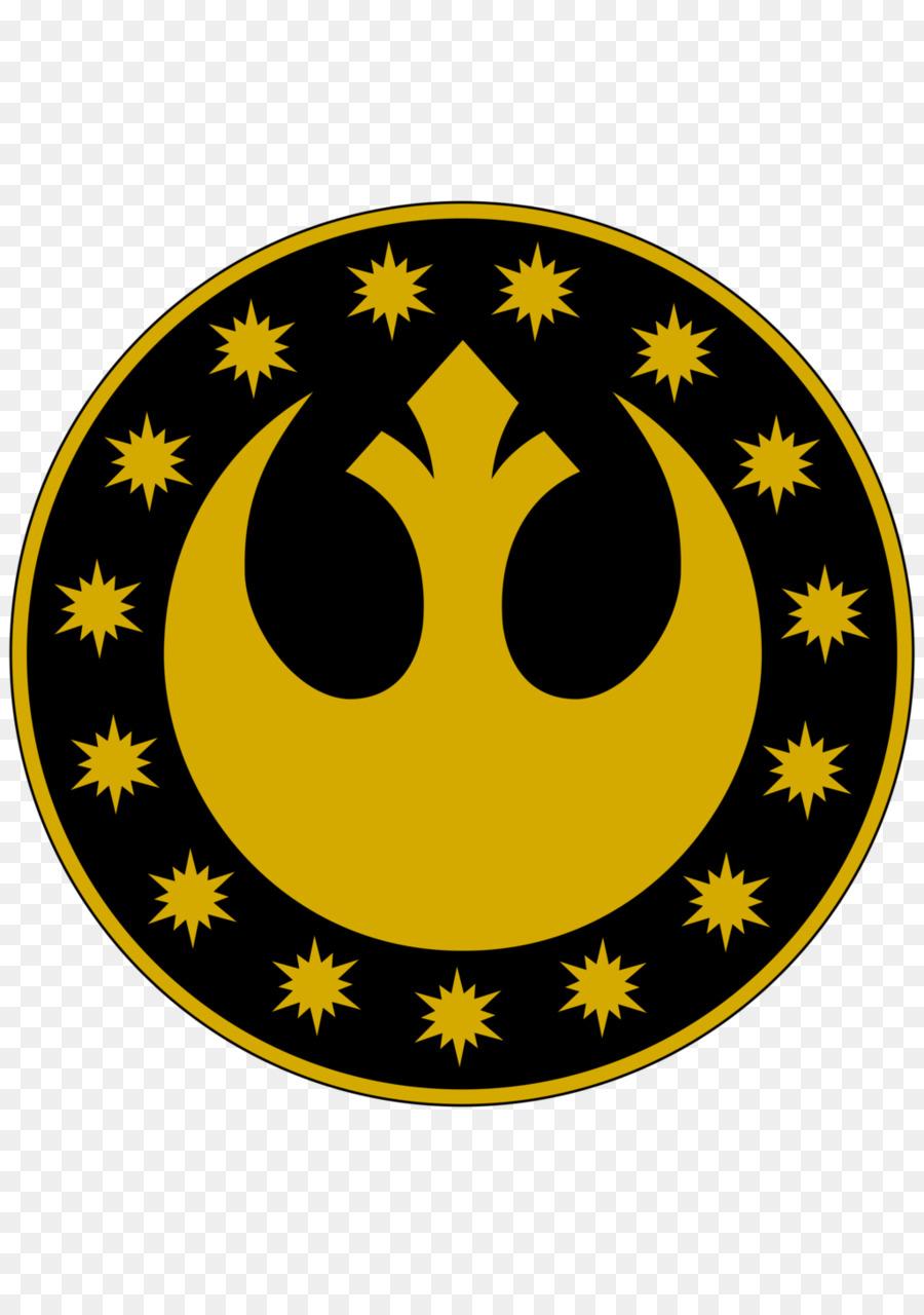 Star Wars Rebellion Clone Wars New Republic Wookieepedia Forever