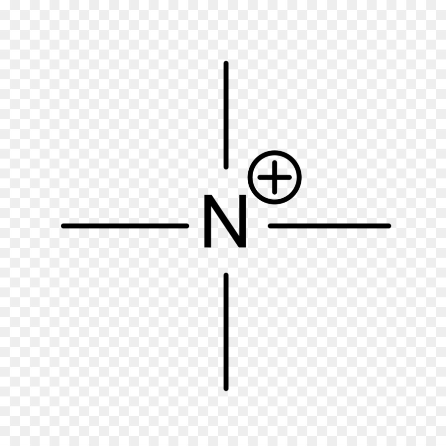 Tetramethylammonium Hydroxide Quaternary Ammonium Cation Methyl